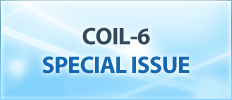 coil-6 special issue